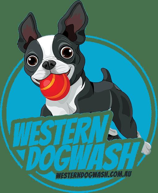 Western Dog Wash